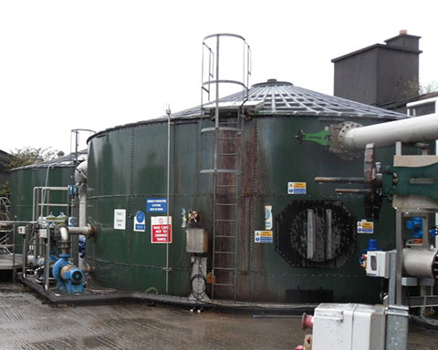 1034-Exterior-of-the-Leaking-Effluent-Tank