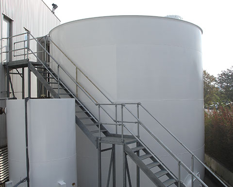 Steel-Tank-after-External-Repair-and-Coating-by-COVAC
